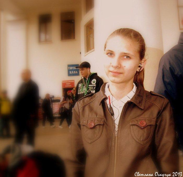 olga_byikova